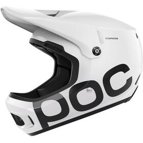 POC Coron - Casco de bicicleta - blanco